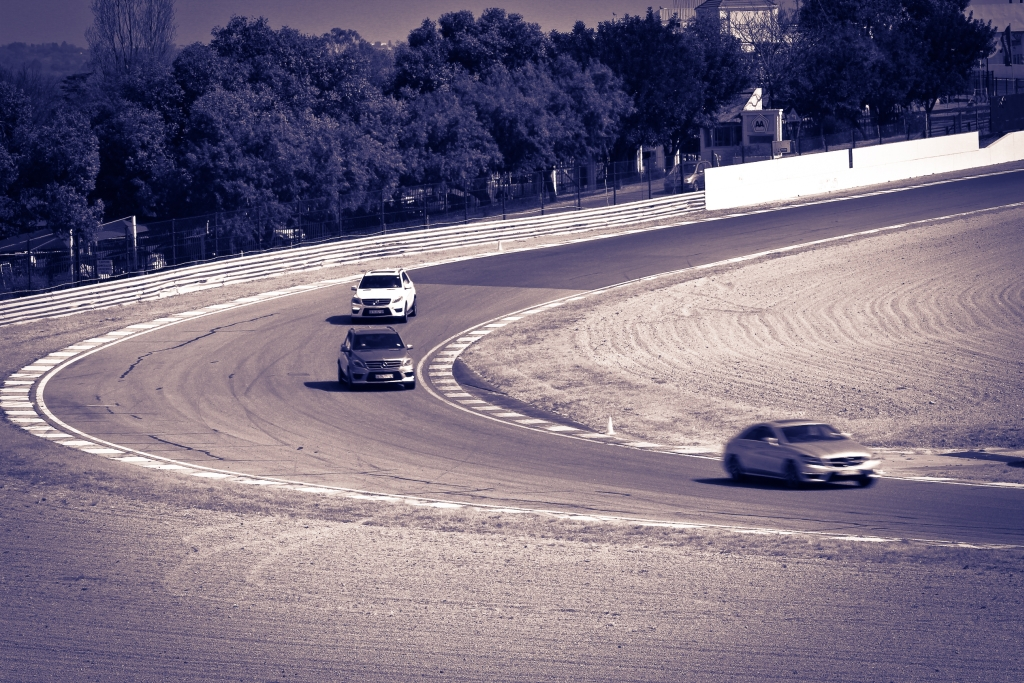 Advanced Driver Training - Is It Worth the Money?