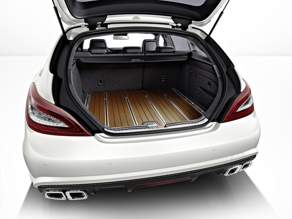 mercedes cls 63 amg shooting brake. Black Bedroom Furniture Sets. Home Design Ideas