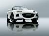 2012_Mazda MX-5 Roadster