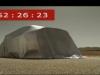 audi-rs5-cabrio-teaser