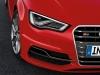 2013 Audi S3 - 3