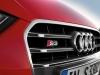 2013 Audi S3 - 5