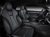 2013 Audi S3 - 9
