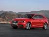2013 Audi S3 - 18