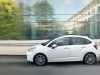 citroen-c3-facelift_02