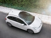 citroen-c3-facelift_07