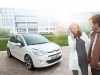 citroen-c3-facelift_08