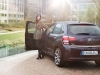 citroen-c3-facelift_09