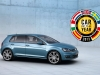 vw-golf-2013-coty_1