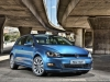 vw-golf-2013-coty_2