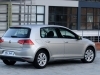 vw-golf-2013-coty_3