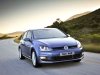 vw-golf-2013-coty_4