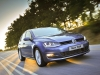 vw-golf-2013-coty_5