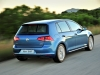 vw-golf-2013-coty_6