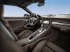2013-911-c4s-interior