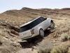 2013_range-rover_17