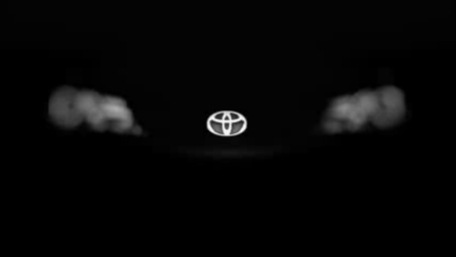 Fourth Gen Toyota RAV4 To Debut at LA Auto Show