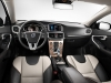 2013-volvo-v40-cross-country-1