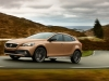2013-volvo-v40-cross-country-15