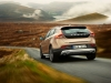 2013-volvo-v40-cross-country-16