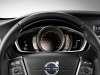 2013-volvo-v40-cross-country-2