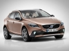2013-volvo-v40-cross-country-6