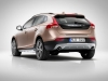 2013-volvo-v40-cross-country-7