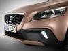 2013-volvo-v40-cross-country-9