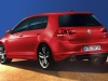 volkswagen-golf-vii-first-images-leaked_1