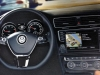 volkswagen-golf-vii-first-images-leaked_3