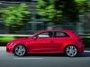 2013 Audi A3 S Line