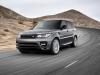 range-rover-sport_09