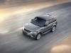 range-rover-sport_10