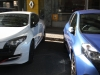 265rs-vs-clio-gordini_0
