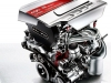 alfa-romeo-4c-engine