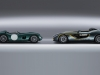 2013-aston-martin-cc100-speedster-concept-with-dbr1-race-car1-1024x640