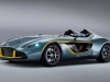 aston-martin-cc100-speedster-concept-photos-and-info-news-car-and-driver-photo-515878-s-429x262