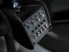 aston-martin-cc100-speedster-concept_100427899_l