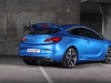 astra-opc_02