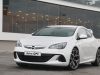 astra-opc_11