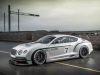 bentley-continental-gt3-concept_02