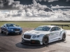 bentley-continental-gt3-concept_05