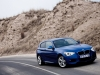 bmw-1-series_3-door_01