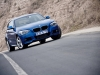 bmw-1-series_3-door_02