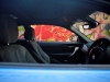 bmw-1-series_3-door_06