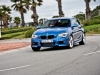 bmw-1-series_3-door_13