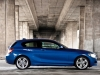 bmw-1-series_3-door_14