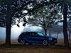 bmw-1-series_3-door_17