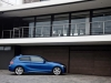 bmw-1-series_3-door_18
