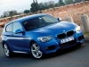 bmw-1-series_3-door_20